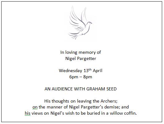 5 year death anniversary poems