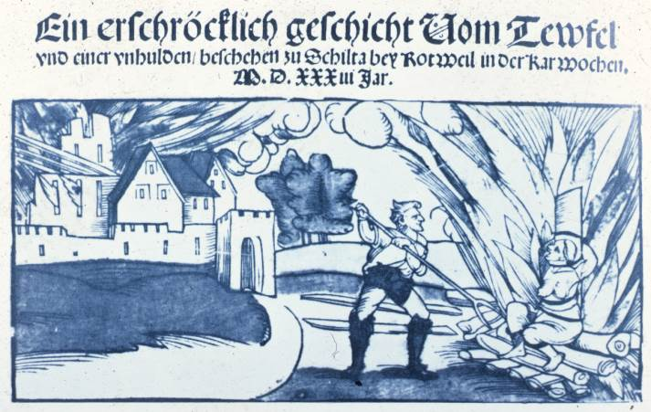 a history of the witch hunt in early modern europe Learn about the most important milestones in the history of feminism and women's rights and timelines and key events witch hunts in europe: timeline quiz.