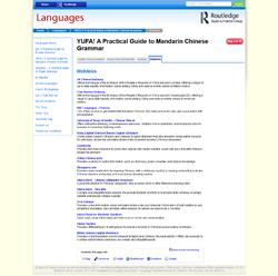 DA! A Practical Guide to Russian Grammar